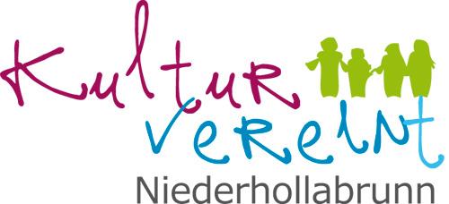 Kulturverein Niederhollabrunn